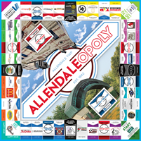 ALLENDALEOPOLY_Board.png