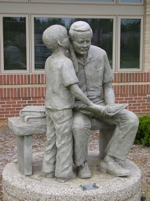 allendale-township-library-statue.jpg